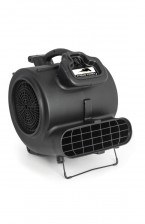Air Mover / Blower Xtreme Power