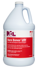 Marble Care - BARE BONE