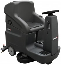 Ride On Scrubber Dryer Battery Operated COMFORT XXS (BRAVO 3250 BT) Part No. 8.579.0018