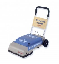 Escalator Cleaner CB 450
