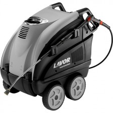 Pressure Washer Hot Water NPX 1211 XP