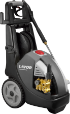 Pressure Washer Cold Water Electric Operated Arizona 1209 LP