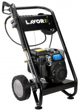 Pressure Washer Cold Water Fuel Operated Thermic 5