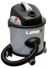 Vacuum Cleaner Dry BOOSTER - Made in Italy Part No. 8.244.0001