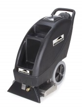 Carpet Extractor PFX900S Made in USA Part No.PFX900S-2XP