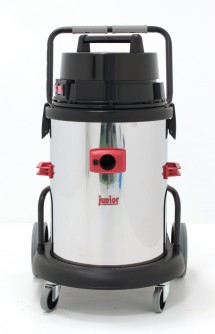 Vacuum Cleaner Wet & Dry Junior 429